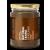 Natural Tahini 340 g