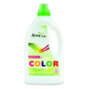 Almawin Color mosópor koncentrátum 2000 g
