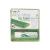 Aloe Dent ajakbalzsam Aloe vera-Teafa 4 g