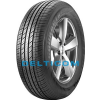 Federal Couragia XUV ( 265/70 R16 112H )