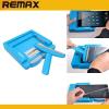 REMAX REMAX fóliázógép (képernyővédő fóliához, max. 12.2'' kijelzőjű tabletekhez)