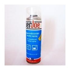 LurCo KF 3312 Perjoe Klímatisztító spray 500ml