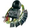 Kemo M186 ultrahangos készülék nagyfeszültségű lapokkal gépjárművekbe riasztószer