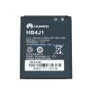Huawei HB4J1H 1050mAh Li-ion akku