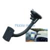 HR tapadókorongos autós tartókar, 13cm, hajlítható, HR1560-60-70
