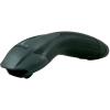 HONEYWELL Vezeték nélküli, lézeres vonalkód olvasó 1D, USB készlettel, fekete, Honeywell Voyager 1202g