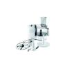 Zelmer ZFP 1000W konyhai robotgép