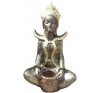 EGYB-27-es buddha szobor dekoráció