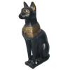 EGYE-15-ös egyiptomi macska