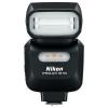 Nikon SB500 Speedlight vaku