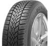 Dunlop SP WinterResponse 2 195/50 R15 82T téli gumiabroncs