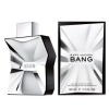 Marc Jacobs Bang EDT 50 ml