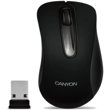Canyon CNE-CMSW2 egér