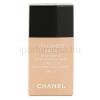 Chanel Vitalumiére Aqua hidratáló make-up