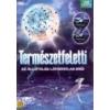 Mirax Természetfeletti - Az állatvilág láthatatlan erői DVD -