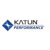 """Kyocera TK-685 toner kit 20K """"Katun"""" (utángyártott)"""