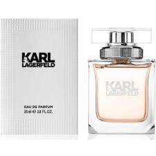Karl Lagerfeld for Her EDP 85 ml parfüm és kölni