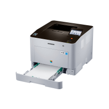 Samsung SL-C2620DW nyomtató