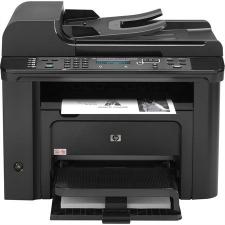 HP LaserJet Pro M225dn nyomtató