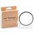 TIANYA Super DMC NANO UV szűrő (67mm)
