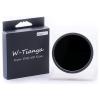 TIANYA Vario ND Fader 2-400 DMC szürke szűrő (55mm)