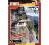 - BHUTÁN - FREI DOSSZIÉ - DVD - egyéb film