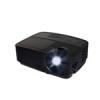 InFocus IN118HDa projektor