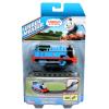 Thomas a gőzmozdony Thomas: Mozdony és pálya - Thomas a gőzmozdony (MRR-TM)