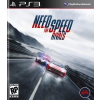 EA Sports Need for speed Rivals / PS3