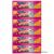 Vitakraft Cat Stick Mini - Szárnyas & máj (6 x 6 g)