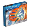 Geomag Color 40 db geomag