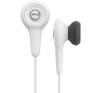 AKG Y10 fülhallgató, fejhallgató