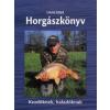 Hans Eiber Horgászkönyv