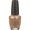 OPI Up Front & Personal körömlakk, 15 ml (9458918)