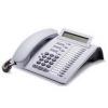 Siemens SIEMENS OPTIPOINT advanced ISDN telefon