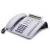 Siemens SIEMENS OPTIPOINT advanced ISDN telefon