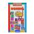 Granna Óvodások játéktára: Dominó