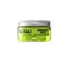 Tigi Bed Head Manipulator Matte matt wax erős tartással 57 g hajformázó