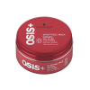 Schwarzkopf Professional Osis Whipped Wax, 75 ml