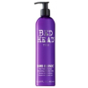 Tigi Bed Head Dumb Blonde Purple Sampon 400 ml
