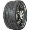 Continental SPORTCONTACT 5 MO 225/50 R17