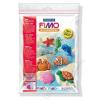 Öntőforma, FIMO, tengeri állatok (FM874202)