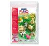 Öntőforma, FIMO, farm állatok (FM874201) gipszkiöntő forma