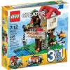 LEGO CREATOR Lombház 31010