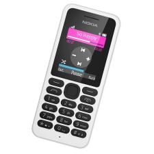 Nokia 130 mobiltelefon