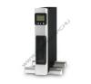 AEG Protect B. PRO 2300 VA / 2070 W szünetmentes áramforrás