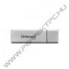 Intenso Pen Drive 16GB - ALU-Line (USB2.0) Silver