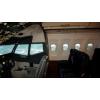 NagyNap.hu Motorhiba - Boeing szimulátor 40 perc