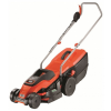 BLACK and Decker EMAX34S-QS fűnyíró