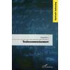 L'Harmattan Kiadó Technomenedzsment